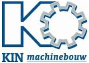 KIN Machinebouw