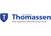 Thomassen Machining