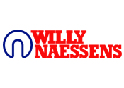 Willy Naessens Nederland